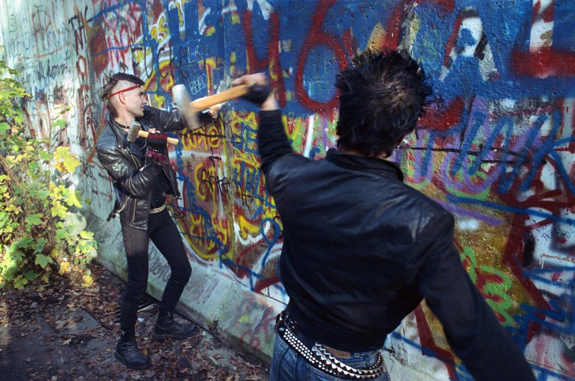 Caída-del-muro-de-berlin-alemania