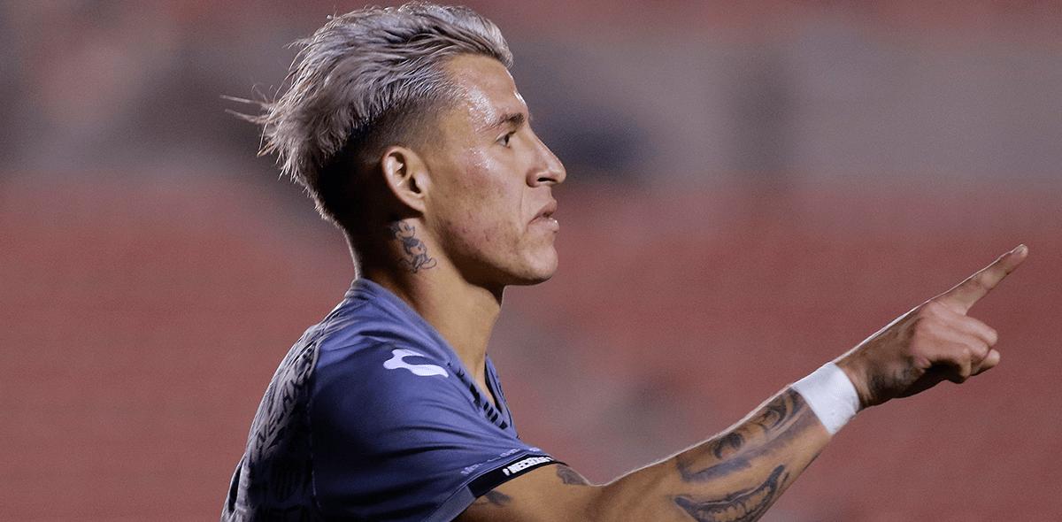 Chivas tendría ya a su primer refuerzo para el Clausura 2020