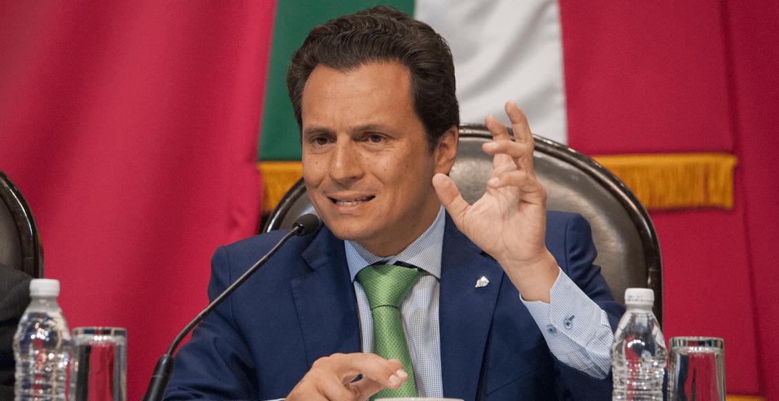 Emilio-Lozoya-amparo-Pemex-FGR
