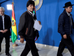 Evo-Morales-OEA-golpe-de-estado