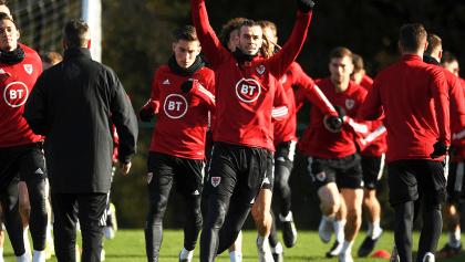 Otra de Bale: