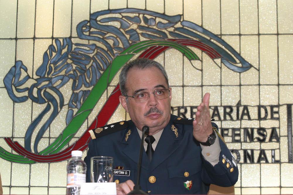 General-carlos-gaytán-ochoa-amlo
