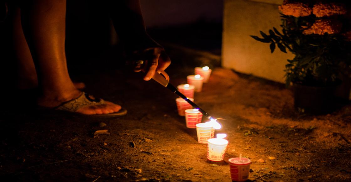 Adolescente de 17 años murió luego de ser víctima de una violación grupal en Bolivia