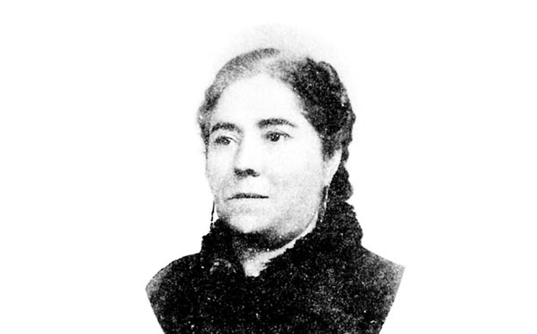Hermila-Galindo-revolución-mexicana