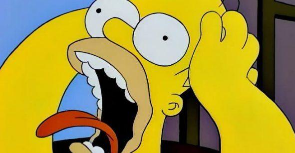 ¡Mejor llévame a mí! El compositor de 'Los Simpson' dice que la serie terminará en el 2021