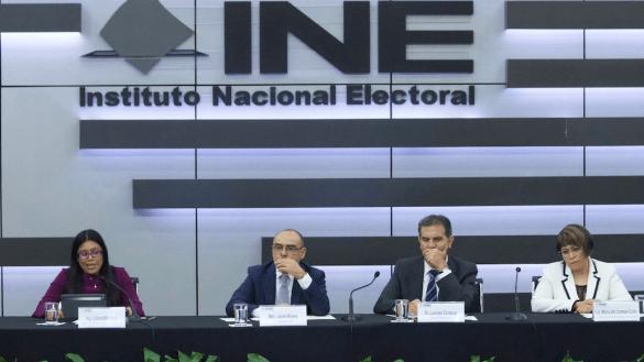 INE-presupuesto-egresos-federación-2020