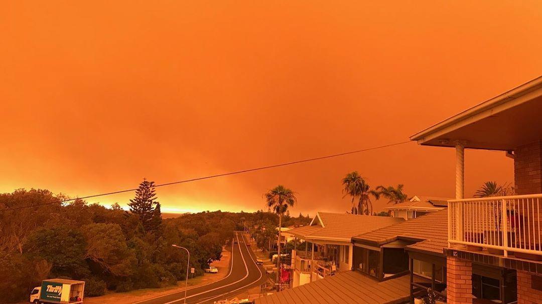 incendios-forestales-australia-nueva-gales-del-sur
