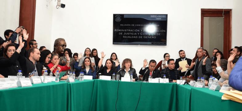 Infancia-trans-gobierno-cdmx-congreso