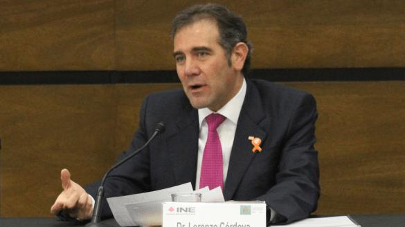 Iniciativa-presidencia-INE-Lorenzo-Cordova