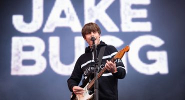 ¿Country, blues, rock? Jake Bugg regresa con nueva rola