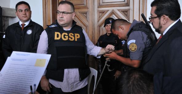 Confirman condena contra Javier Duarte peeeero revierten decomiso de 40 propiedades