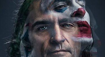 ¡Se confirmó! Una secuela de 'The Joker' está en camino