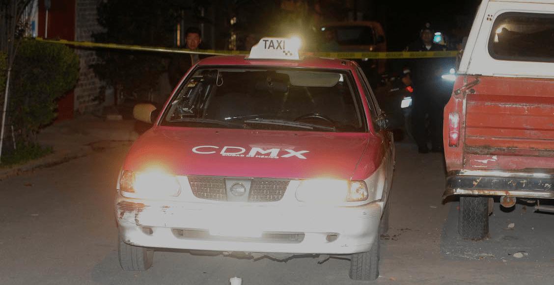 Joven-denuncia-taxi-cdmx-abuso