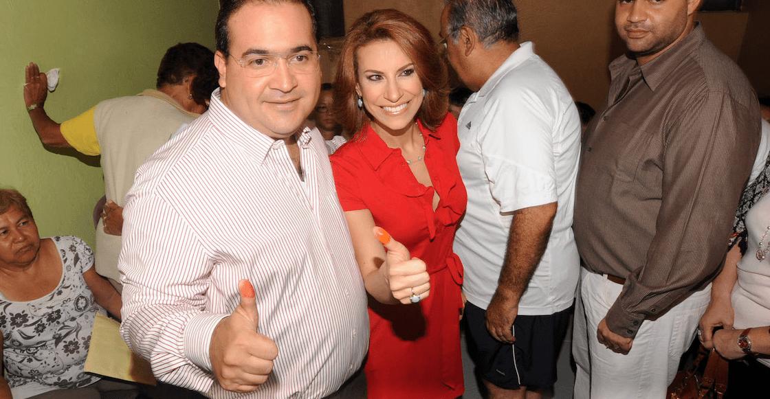 Karime-Macías-Javier-Duarte-extradición-reino-unido