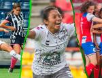 ¡Habrá Clásico! Lo que tienes que saber de los Cuartos de Final de la Liga MX Femenil