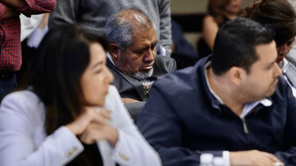 Manuel-Huerta-dormido-Morena-camara-diputados