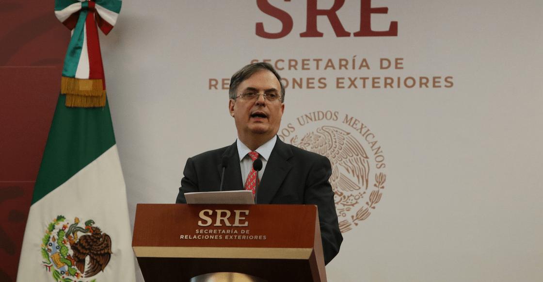 Marcelo-Ebrard-asilo-político-Evo-Bolivia