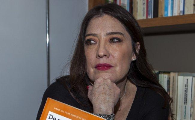 ¿De qué va la polémica entre la ahora exdirectora de Algarabía y el caso LeBarón?