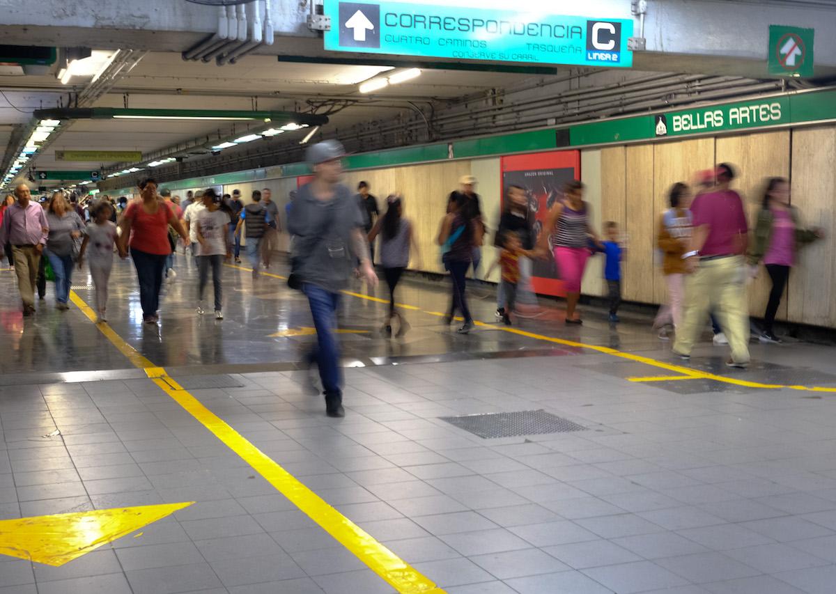 Metro-CDMX-plan-renovación