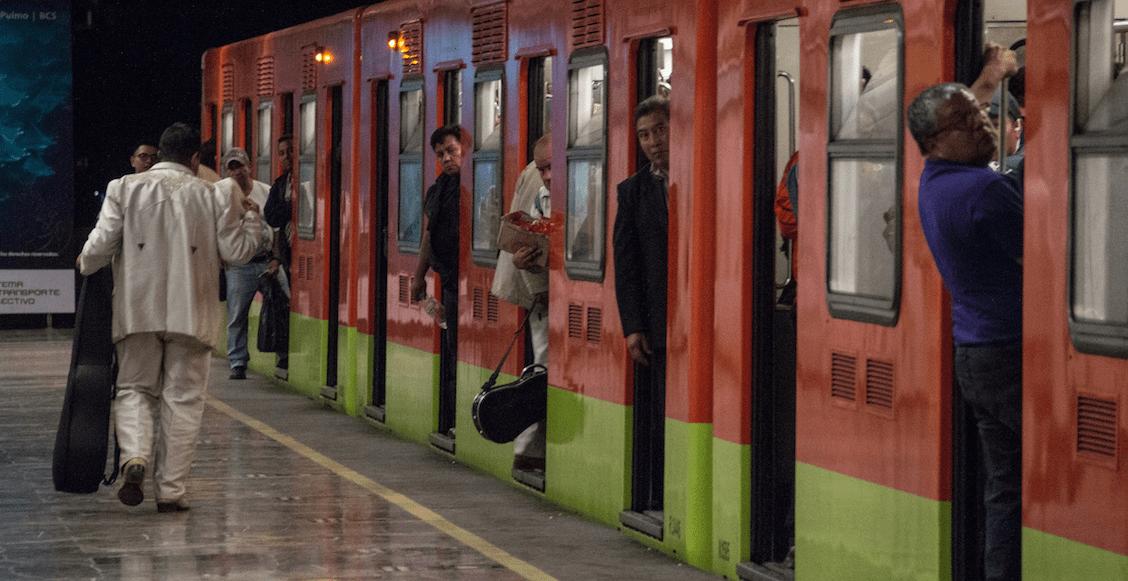 Metro-cdmx-plan-renovación-ONU