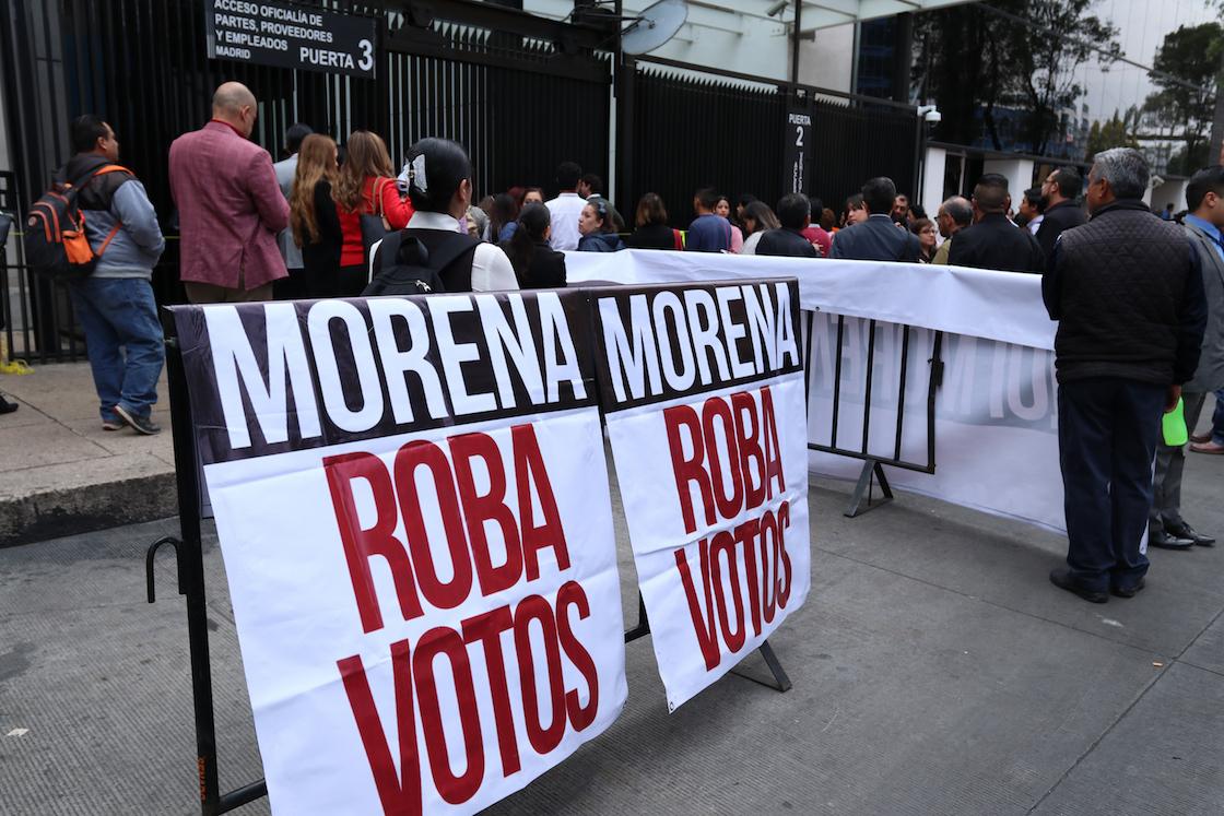 Morena-Senado-votación-CNDH