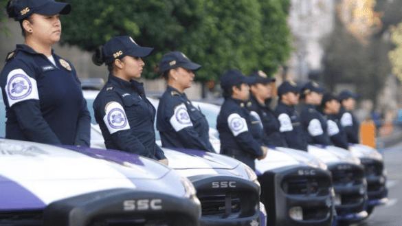 Mujeres-policías-cdmx-violencia-de-género