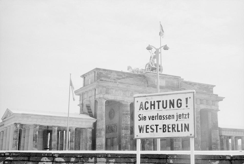 Muro-de-berlin-30-años-alemania