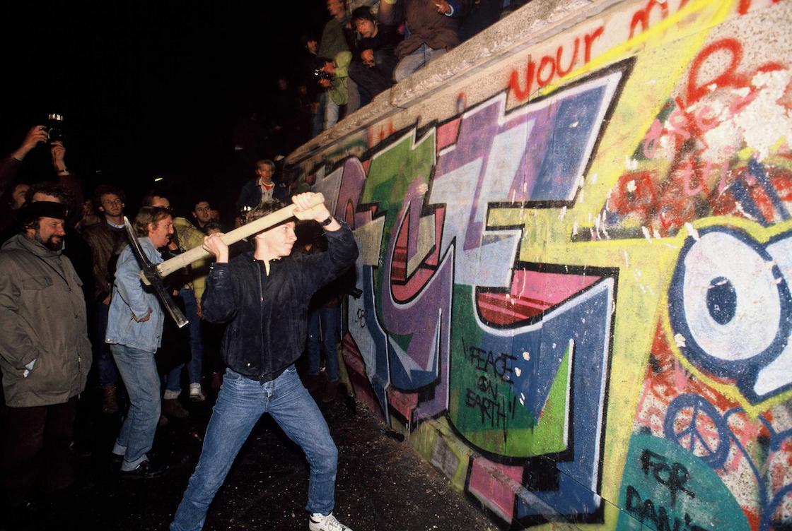 Muro-de-berlín-alemania-1989