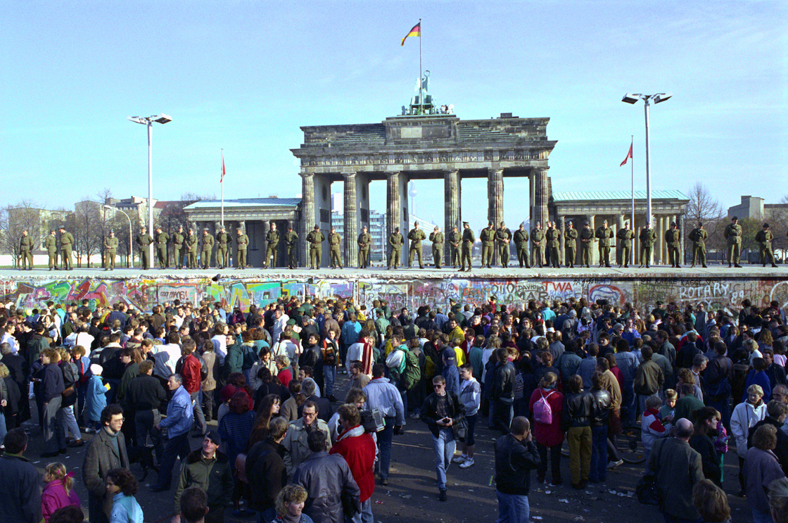 Muro-de-berlín-caida-alemania