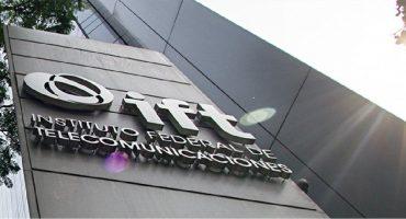 IFT podría posponer y hasta cancelar proyectos por recortes del Presupuesto de Egresos 2020