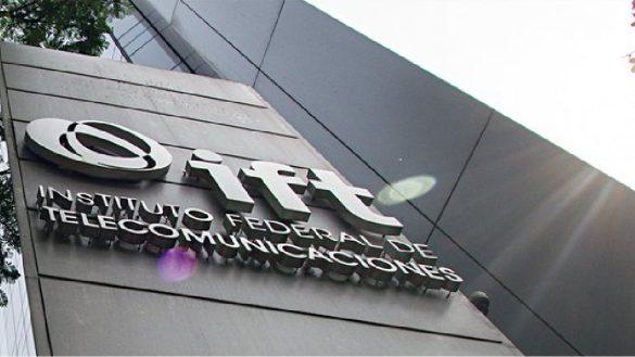 Por recortes del Presupuesto de Egresos 2020, IFT podría posponer y hasta cancelar proyectos