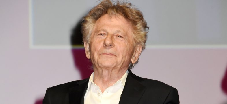 Analiza Roman Polanski demandar a la actriz que lo acusó de violación