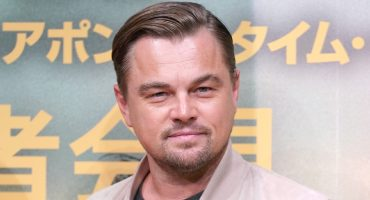 ¡Ora, con Leonardo no se metan! Bolsonaro acusa a DiCaprio de financiar a grupos que están detrás de los incendios en el Amazonas