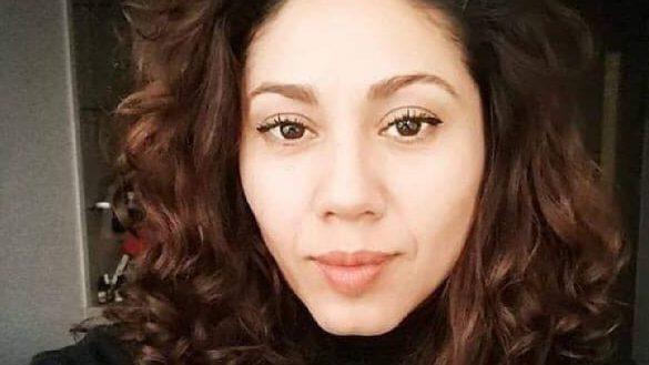 Aparece muerta Albertina Martínez Burgos, fotoperiodista que documentaba la represión en Chile