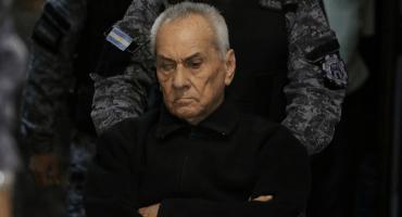 ¡Histórico! Condenan a sacerdotes por abuso sexual contra niños sordos en Argentina