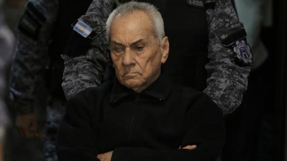 Nicola-Corradi-sacerdote-prisión-argentina-abusos