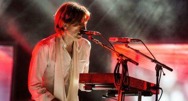 Ojo acá, fans de Air: ¡Nicolas Godin lanzó una nueva canción y anunció disco!