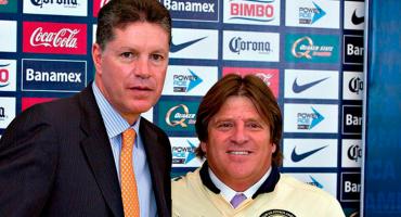 ¡Puuum! 'Piojo' Herrera dice que Peláez está sobrevalorado