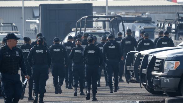 Policia-Federal-transparencia-Calderón-EPN