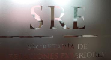 Cónsul de la SRE renuncia por 'linchamiento digital' tras ser acusado de estupro
