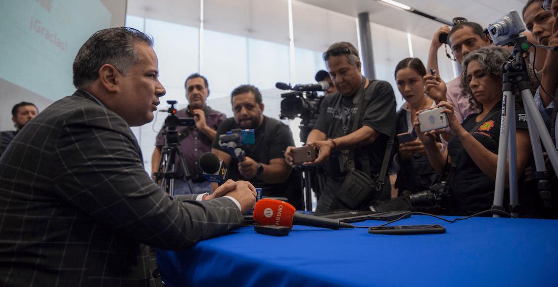 Santiago-Nieto-UIF-investigación-superdelegados
