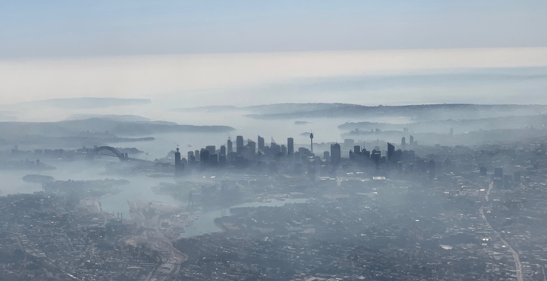 Sidney-Australia-nube-tóxica-incendios