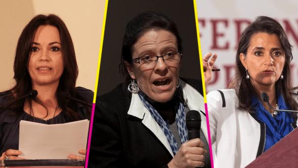 Terna-mujeres-ministra-scjn