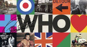 The Who lanza la canción