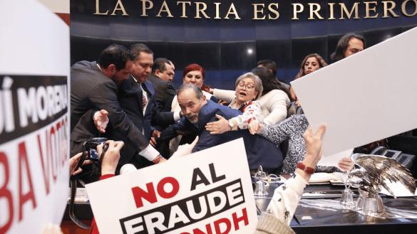 Toma-de-protesta-CNDH-PAN