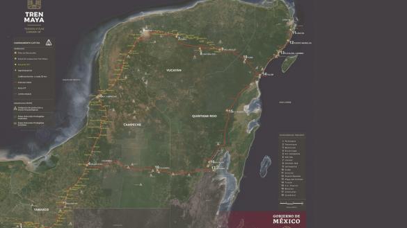 Tren-Maya-construcción-consulta