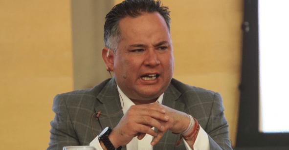 UIF va por bloqueo a cuentas vinculadas a cárteles de Jalisco, Sinaloa, Unión de Tepito y Los Zetas