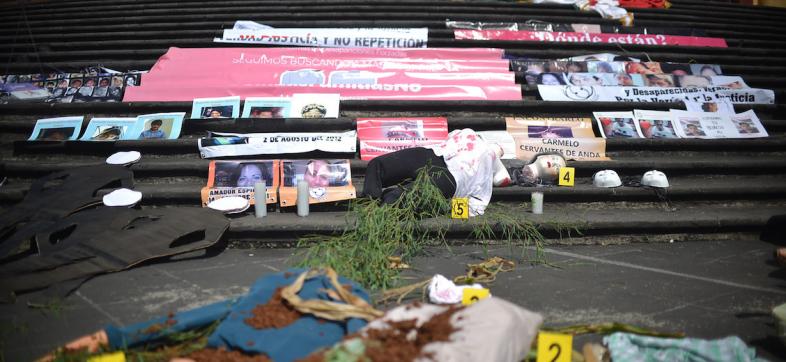 Veracruz-desapariciones-CNDH-informe