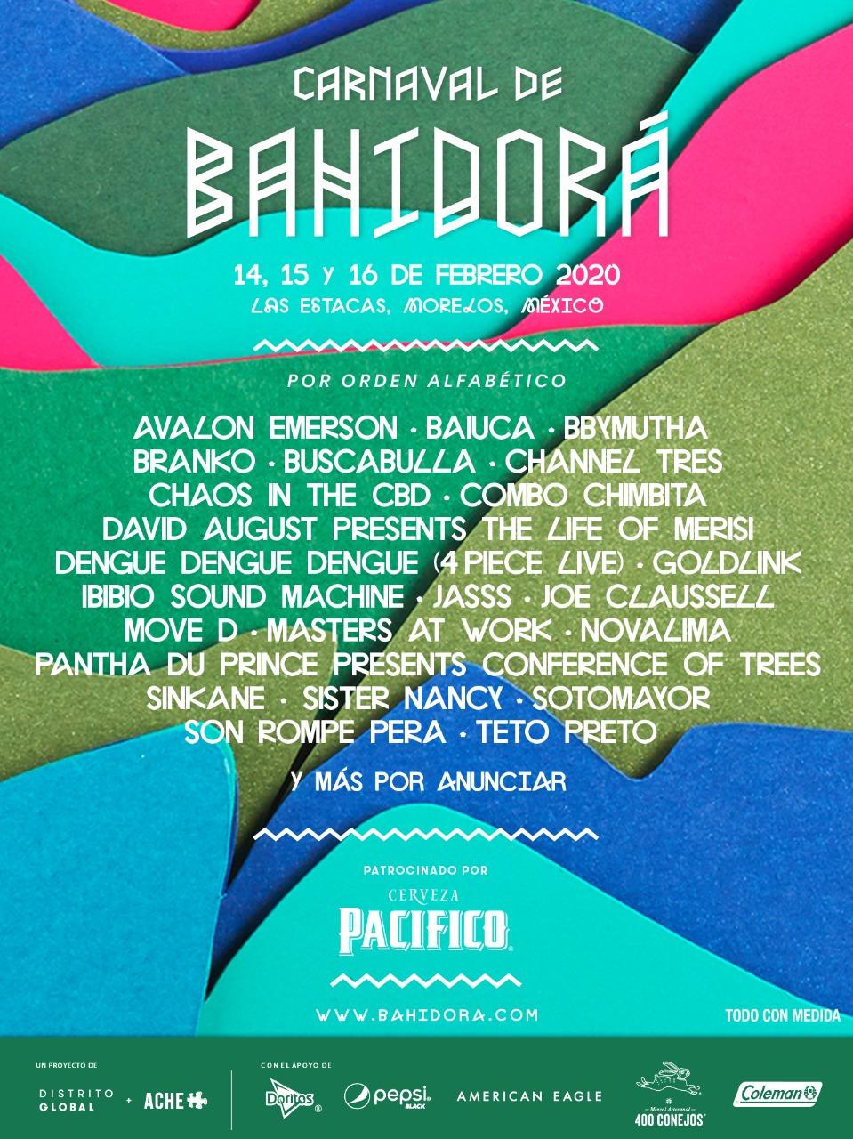 cartel-bahidora-2020