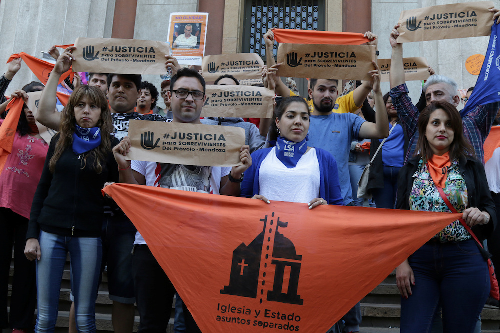 abusos-sacerdotes-mendoza-argentina